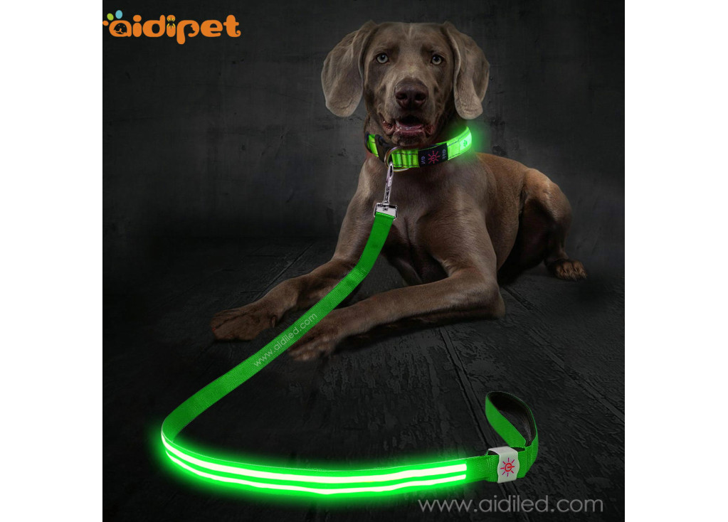 Buy a Cheap and high quality Dog Leash