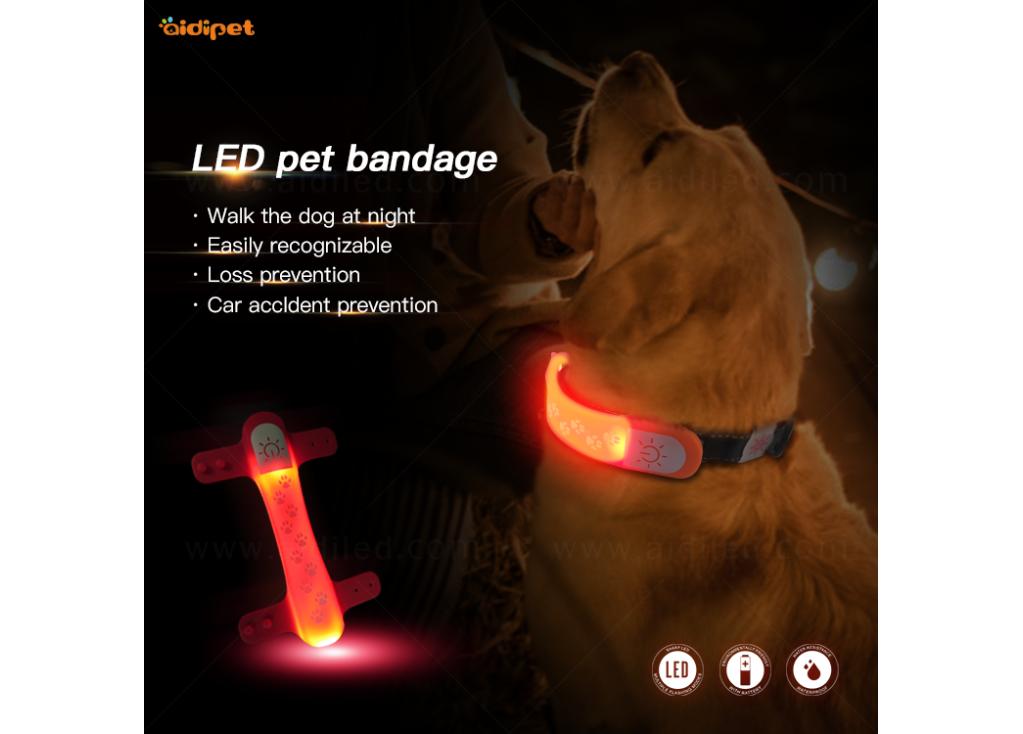 Aidi LED-Fahrlichtsystem - Bester Wert für Ihre Beleuchtungsbedürfnisse im Freien