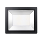 90 SERIES FLOODLIGHT
