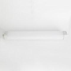 DJH Series Bulkhead Lamp