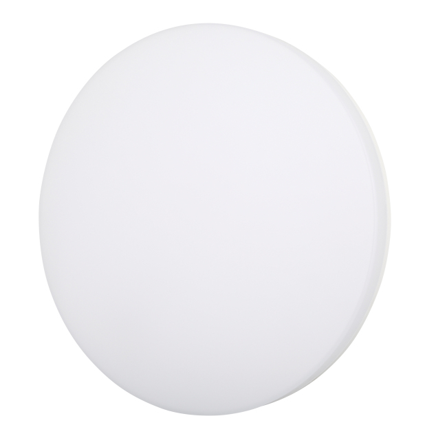 EW-X05 Series Bulkhead Lamp