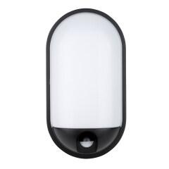 MT2S Series Bulkhead Lamp