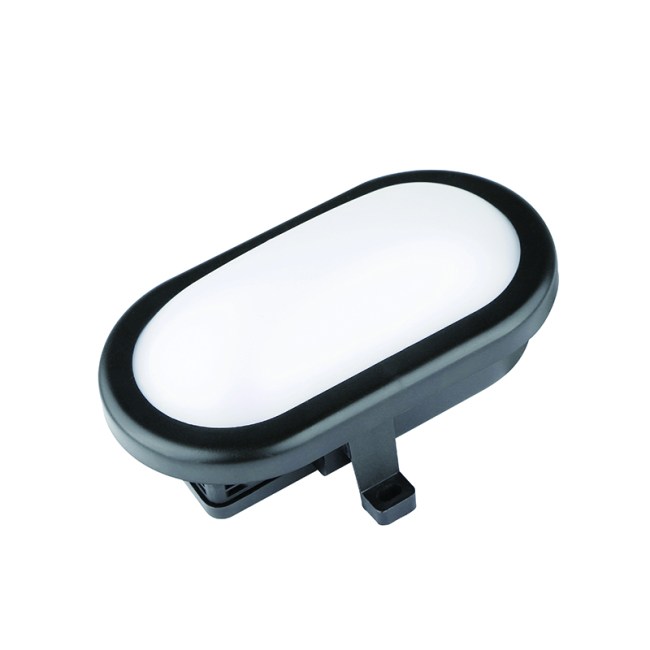 MTS Series Bulkhead Lamp