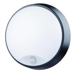 MY2S Series Bulkhead Lamp