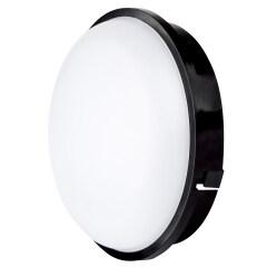 MY3S Series Bulkhead Lamp