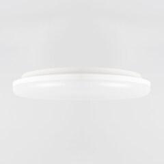 RYCE3030 Series Bulkhead Lamp