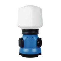 LED Compact Area Light