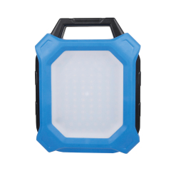 98A Series LED Portable Light