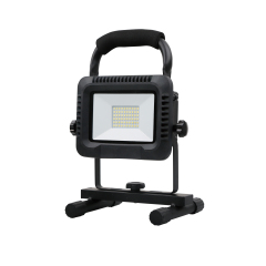 KCLDC-HB Series LED Portable Light