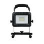 KCLDC-HB Series LED Portable Light