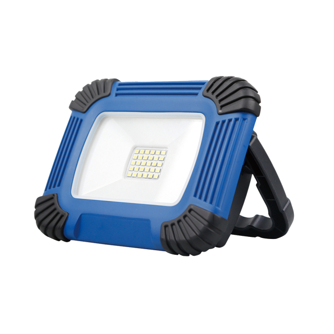 KCLDC-X Series LED Portable Light