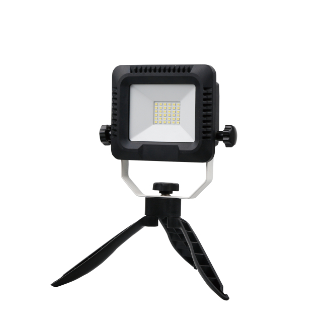 KCLDL-Y Series LED Portable Light