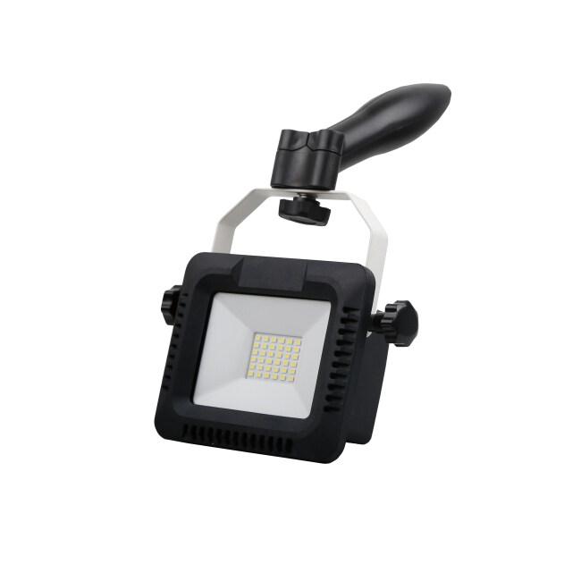 KCLDL-Y Series LED Portable Light