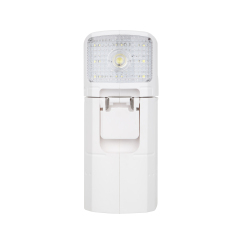 LED Portable Light