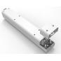 German Type 6 Ways Socket 16A 230V Ac Rewireable Socket