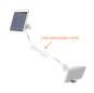 2021 new solar energy system led lights outdoor flood lights
