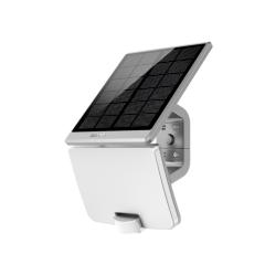 2021 new solar energy system 11W led lights outdoor flood lights