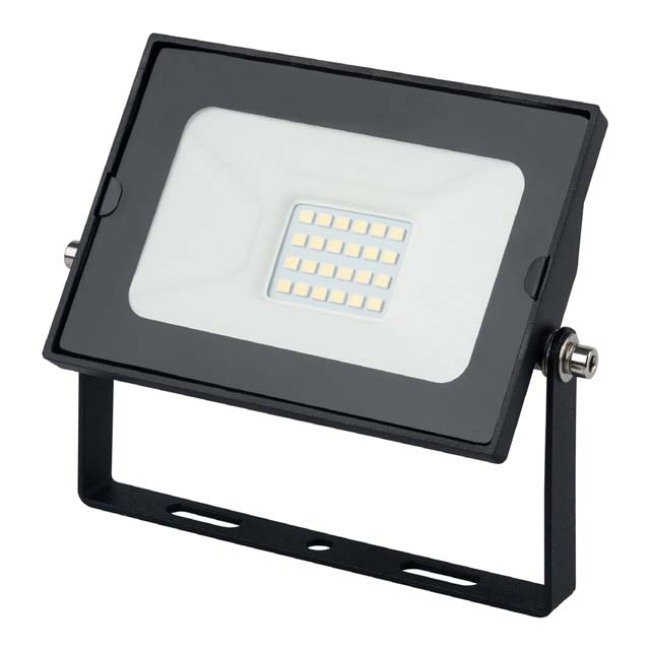 ENTRY LEVEL LED FLOODLIGHT