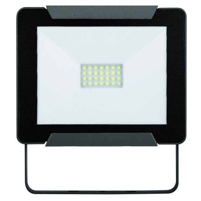 K FLOODLIGHT