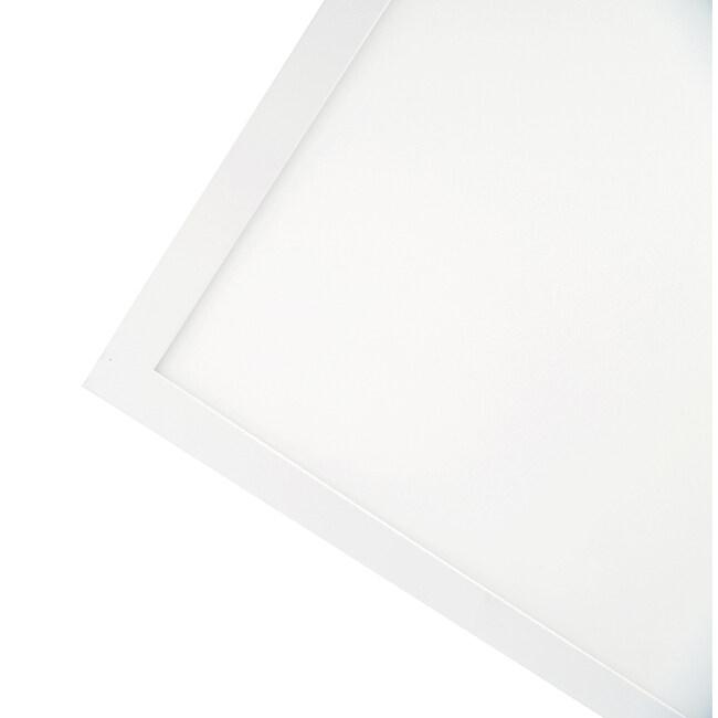 HM0704 Series Panel Lamp