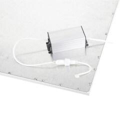 HM0705 Series Panel Lamp