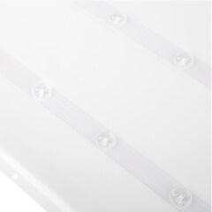 PL6060 Series Panel Lamp