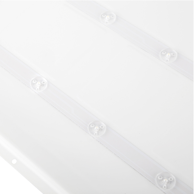 PL6060 Series Panel Lamp