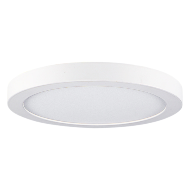 RML-82ASeries Panel Lamp