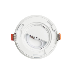 RML-M10 Series Panel Lamp