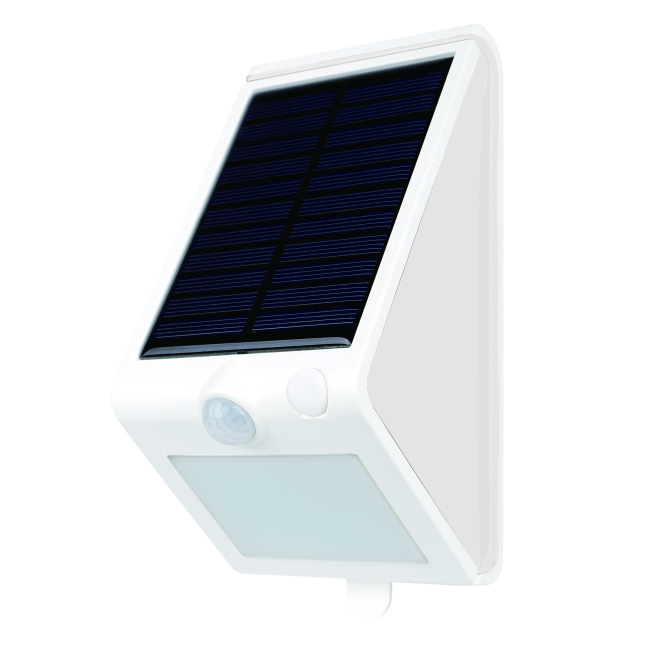 Solar series Wall Lamp