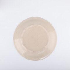 "Wholesale Colorful 10.5"" Ceramic Stoneware Dish Dinnerware Plates"