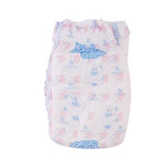 Cheap Price Portable Baby Diaper Changing Pad Manufacturers in China