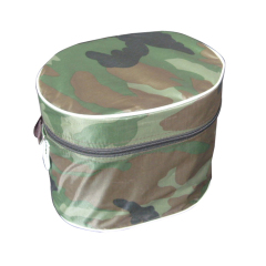 Portable Stainless Steel Thermos Insulated Lunch Box Food Container