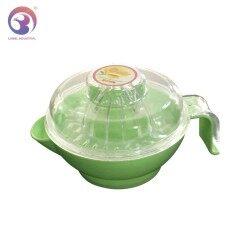 Multi Function Kitchen Tools Plastic Manual Lemon Orange Fruit Juicer