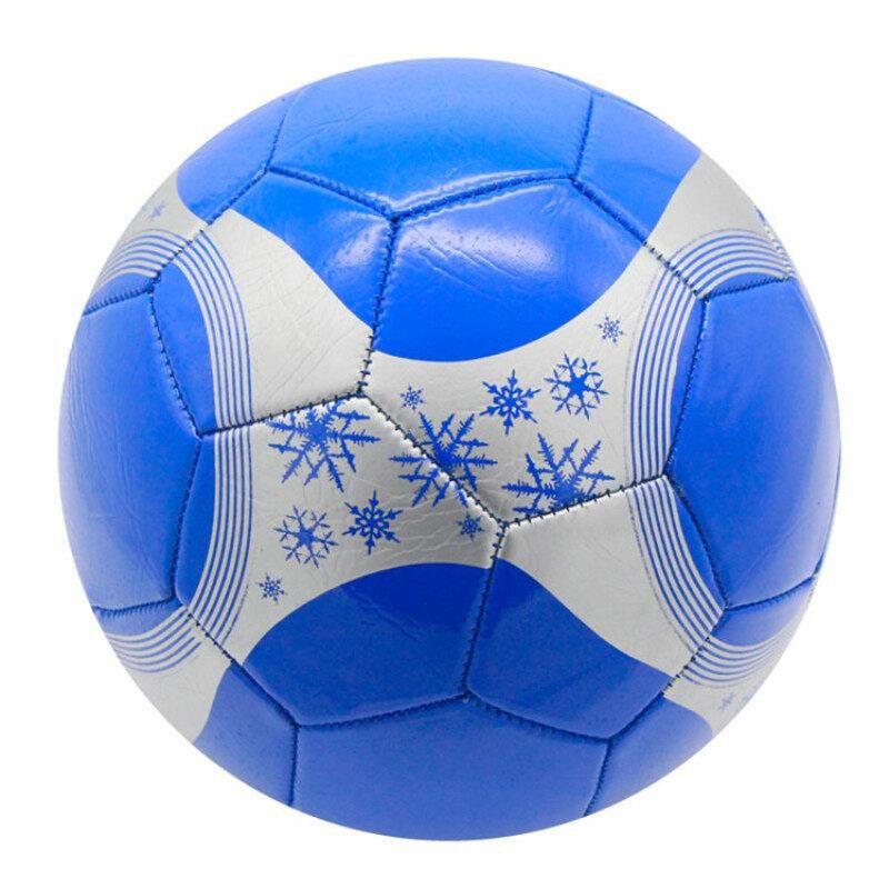 Wholesale Football Soccer Outdoor Football 2# Soccer Ball