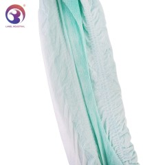 2020 Hot Sale Comfortable Clothlike Disposable B Grade Baby Diapers