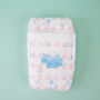 Wholesale High Quality Cheap Price B Grade Baby Diaper in China