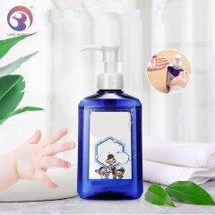 Ready Stock Medical Hospital Grade Sterilization Gel Anti Virus Alcohol Hand Sanitizer Gel 30ml