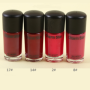 Best Selling Beauty Nails Salon Long Lasting Private Label Soak Off Gel Nail Polish Set