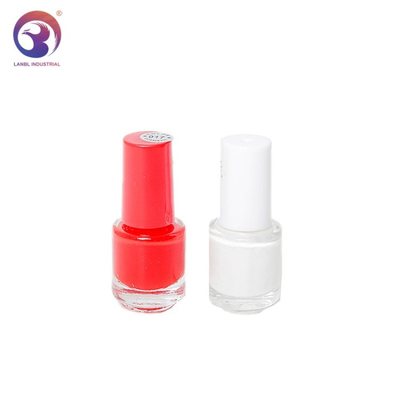 Nail Polish 2019 OEM Non Toxic Nail Polish China Wholesale Nail Polish