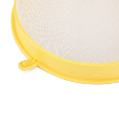 Plastic Mesh Strainers Home/Kitchen Strainers with Handle