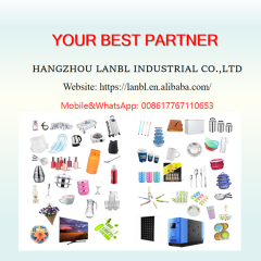 Reliable Sourcing and Shipping Agent Service in China with Low Commission Fees