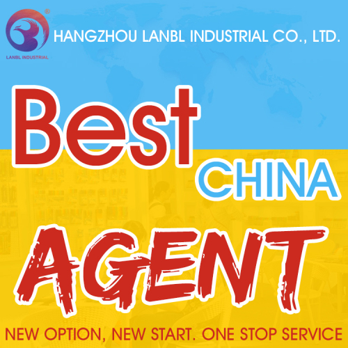Reliable and Professional China Best Purchasing Sourcing Agent Service