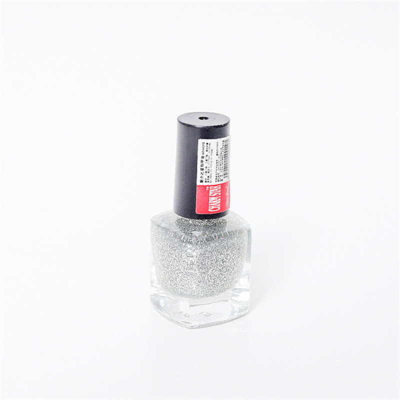 Wholesale Popular Color Customized Gel Nail Polish Set For Nails