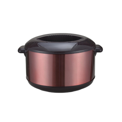 Thermos Bowl 410SS and 201Stainless Steel  Food Storage Container