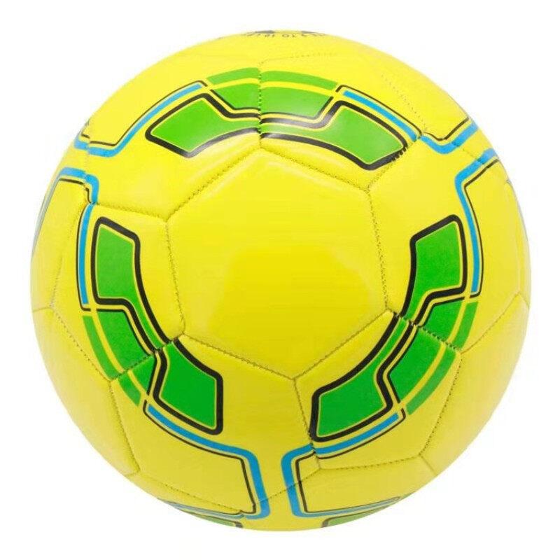 Size 4 EVA Professional Ball Football/Soccer Ball Outdoor /Indoor Train