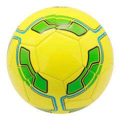 Size 4 EVA Professional Ball Football Soccer Ball Outdoor /Indoor Train