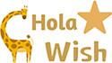 Holawish