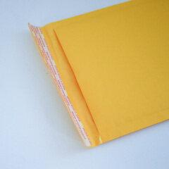 Envelopes Bubble Bag Bubble Mailer Bag Bubble Mailer Mailing Bags