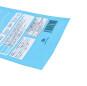 Supplier Salable face masks plastic shield bags kn95 mask bag surgical mask bag